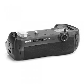 Extra Digital Battery grip Meike Nikon MK-D850 PRO