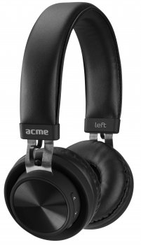 Acme BH203 Bluetooth headset