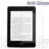 "Screen Protector for Amazon Kindle Paperwhite, Pocketbook 614 624 626 630 650, Sony PRS-T2 T3, matte - ekrāna 6"" aizsargplēve"