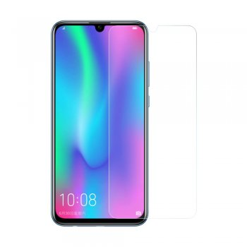 Huawei Honor 10 Lite / P Smart (2019) Tempered Glass Screen Protection | Aizsargstikls