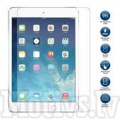 Tempered Glass Screen Protector for Apple iPad mini 4 / mini 5 0.4mm 9H - ekrāna aizsargstikls, protektors