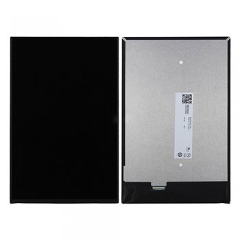 LCD Assembly Lenovo Tab 2 A10-70l black ORG