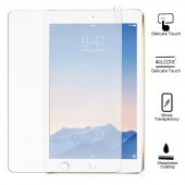 "Tempered Glass Screen Protector for Apple iPad Air, Air 2 (iPad 5, 6) , Pro 9.7"" - ekrāna aizsargstikls, protektors"