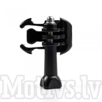 Gopro Hero 3 / 2 / 1 Tripod Mount Adapter + Thumb Screw Nut