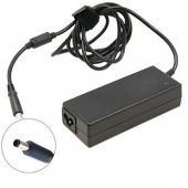 Extra Digital Notebook Laptop Power Supply Adapter Charger DELL 220V, 65W: 19.5V, 3.34A