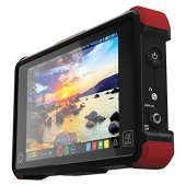 Atomos Ninja Flame with Softcase