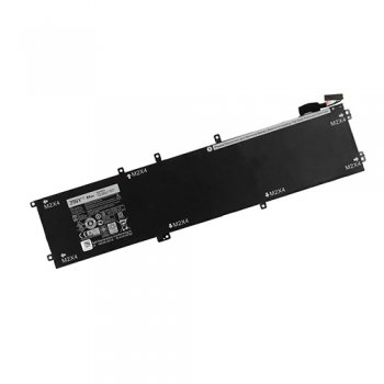 Extra Digital Notebook battery, DELL 4GVGH ORG