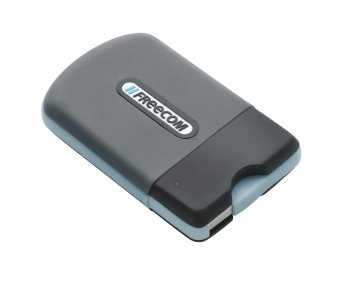 Freecom ToughDrive 128GB mini mSSD USB 3.0