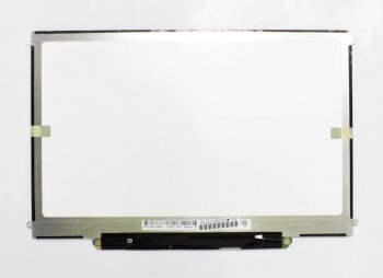 "LCD screen 13.3"" 1280×800 HD, LED, glossy, 30pin , A+ 