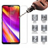 Aizsargstikls LG G7 ThinQ (Tempered Glass Screen Protector)