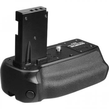 Olympus HLD-5 Original Battery Holder for E620, Akcija! Ir uz vietas!