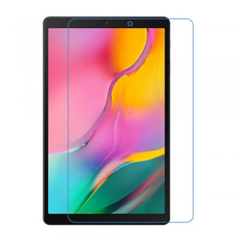 "Samsung Galaxy Tab A 10.1"" (2019) T510/T515 Matte Anti-glare Anti-fingerprint Screen Protector"