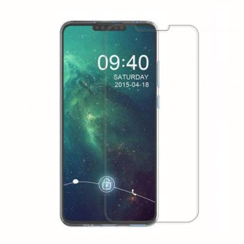 Huawei Mate 30 (TAS-L09, TAS-L29) Tempered Glass Screen Protector | Aizsargstikls