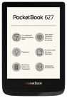 Pocketbook 616 627 632 (Touch lux 4 / Basic Lux 3)