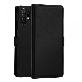 Samsung Galaxy Note 10 Plus (SM-N975F) DZGOGO Leather Wallet Case