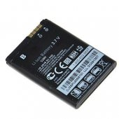 Extra Digital Battery LG IP-520N (GD900)