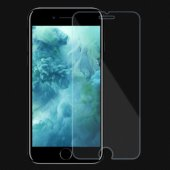 "Remax Ultra-thin Tempered Glass for Apple iPhone 6 6S 7 8 4.7"", 0.1mm 9H - plāns ekrāna aizsargstikls, protektors"