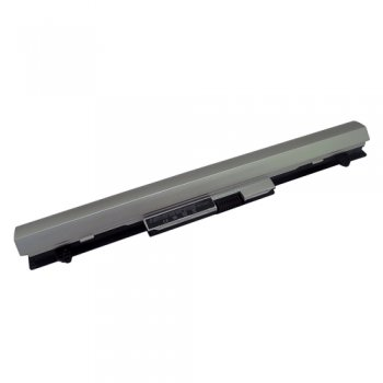 Extra Digital Notebook battery, Extra Digital Selected, HP RO04, 2200mAh