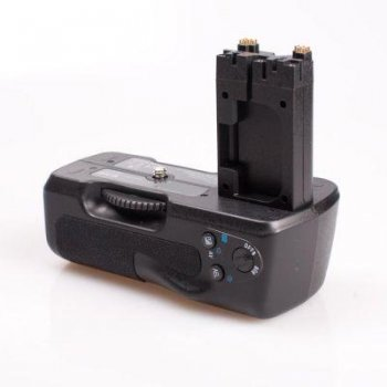 Extra Digital Battery grip Meike Sony A500, A550