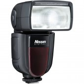 Nissin Di700A Kit Sony