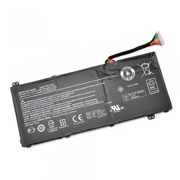 Extra Digital Notebook battery, ACER 3ICP7/61/80 ORG
