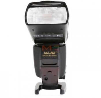 Flash Speedlite Meike Canon 950C II