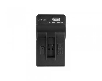 Newell USB Battery Charger for GoPro Hero 5 / 6 AHDBT-501 / AABAT-001