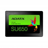 Adata SSD 2,5 Ultimate SU650 480GB
