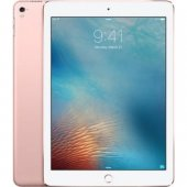 Apple iPad Pro 10.5 Wi-Fi Cell 64GB Rose Gold MQF22FD/A