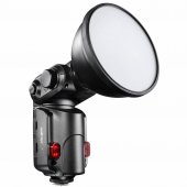 Walimex pro Light Shooter 180
