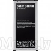 Battery Samsung Galaxy S5 mini EB-BG800 2100mAh