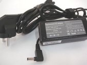 Extra Digital Notebook Laptop Power Supply Adapter Charger ASUS 220V, 33W: 19V, 1.75A