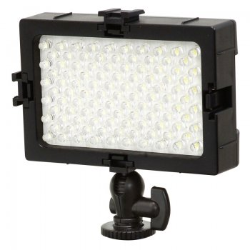 Reflecta RPL 105 LED Video Light