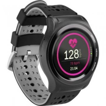 Acme Europe ACME SW301 Smartwatch HR + GPS color