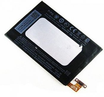 Extra Digital Battery HTC One (BN07100)