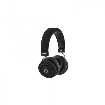 Acme BH60 Foldable Bluetooth Headset