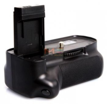 Extra Digital Battery grip Meike Canon 1100D