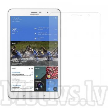 Screen Protector for Samsung Galaxy Tab S 8.4 SM-T700 T705, transparent clear guard
