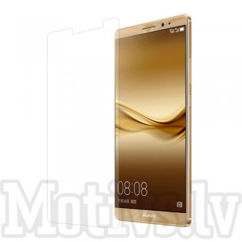 Tempered Glass Screen Protector for Huawei Ascend Mate 8 0.3mm 9H - ekrāna aizsargstikls, protektors
