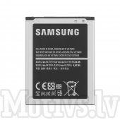Battery Original OEM for Samsung Galaxy Core i8260, Trend 3 G3502U G3508 G3509 1800mAh EB-B150AE, akumulators, baterija