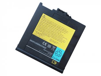Extra Digital Notebook baterry, Extra Digital Selected, LENOVO 42T4520, 2200mAh