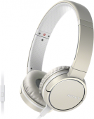 Sony MDR-ZX660APC champagner