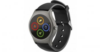 Acme Europe ACME SW201 Smartwatch HR, color
