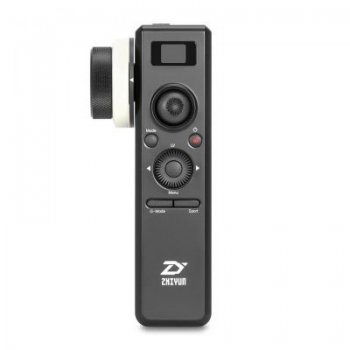 Zhiyun Motion Sensor Remote ZW-B03 for Crane 2