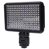 DÖrr Dörr DVL-192 Ultra light LED Video Light
