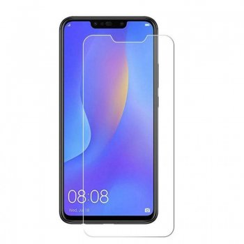 Huawei Mate 20 Lite SNE-LX1 Aizsargstikls | Tempered Glass Screen Protector