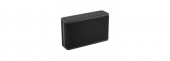 ACME PS303 Bluetooth Speaker