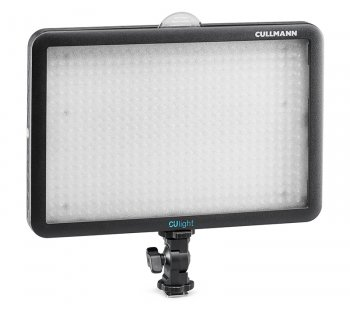 Cullmann CUlight VR 2900BC Bi-Color