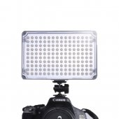 Aputure Amaran AL-H160 CRI95+ LED video gaismas avots