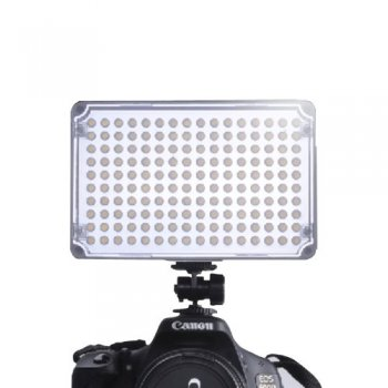Aputure Amaran AL-H160 CRI95+ LED